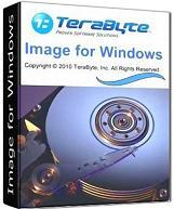 terabyte unlimited image for windows download 2013