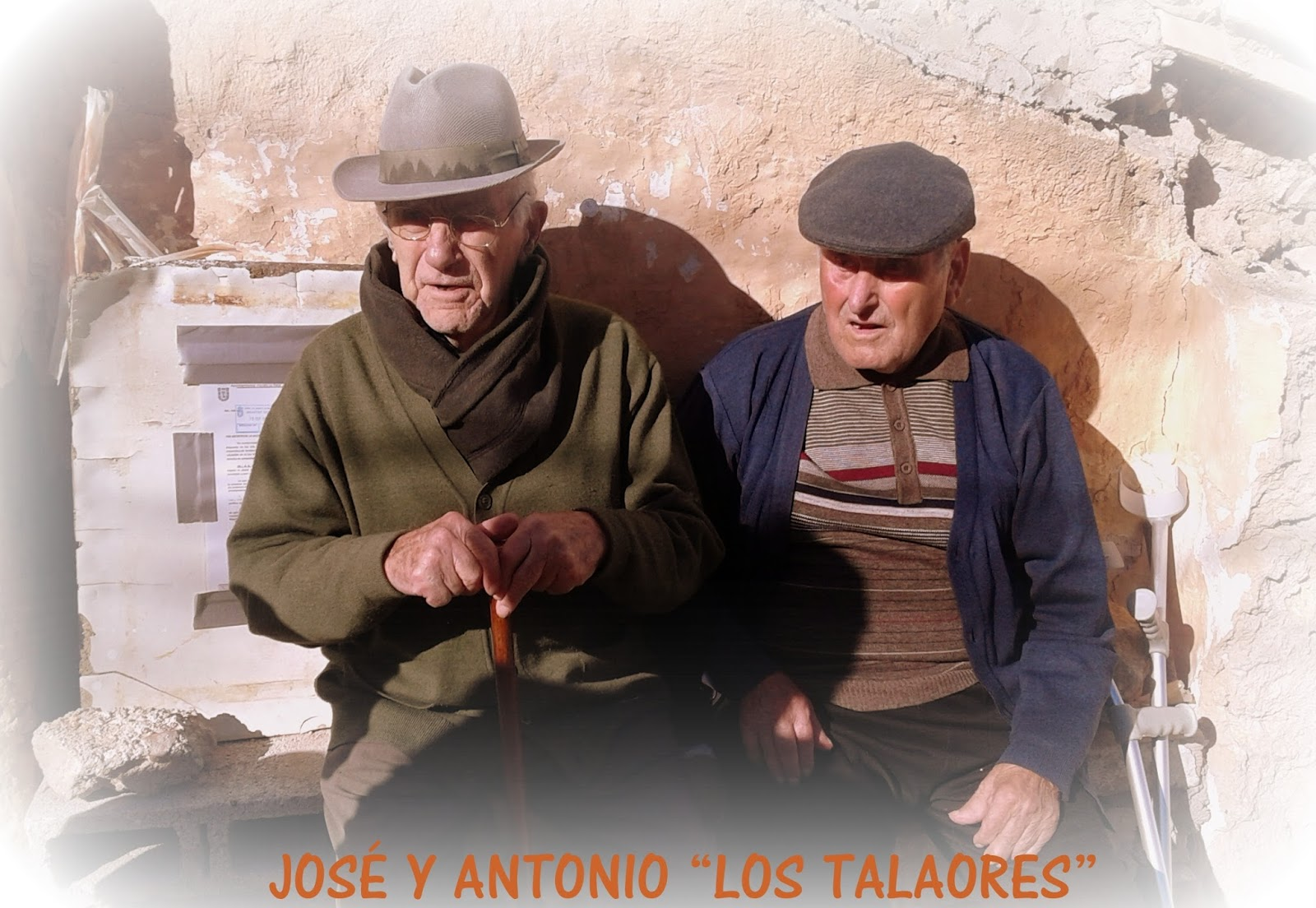 Fuente lamo alcal la real la tala del olivo los - Antonio daza alcala la real ...