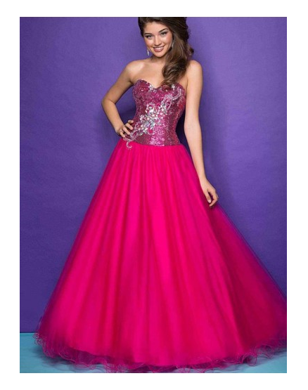 http://www.1dress.de/catalogsearch/result/?main_page=advanced_search_result&search_in_description=1&q=FC502+