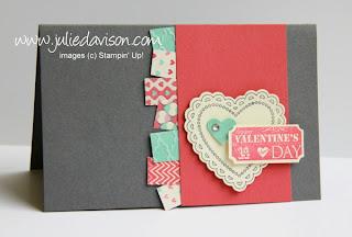 http://juliedavison.blogspot.com/2013/01/more-amore-valentine-ticket-card.html
