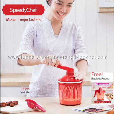 Tupperware Poris