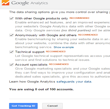 Boost+traffic+with+google+analytics+