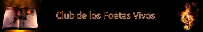 Club de los Poetas Vivos