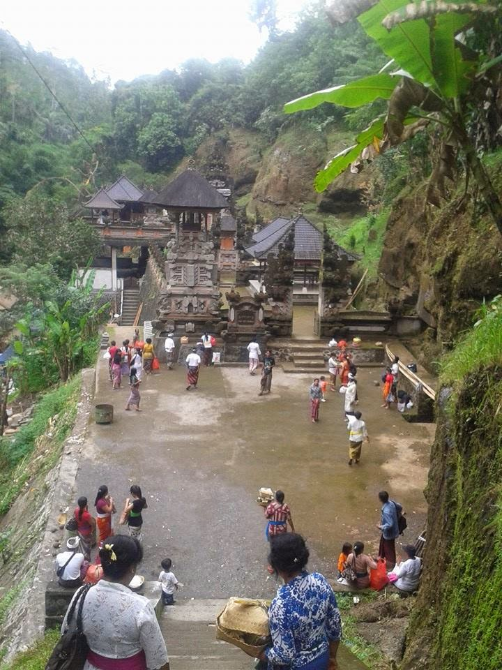 Mpu Tantular Sejarah Hari Raya Amp Upacara Yadnya Di Bali