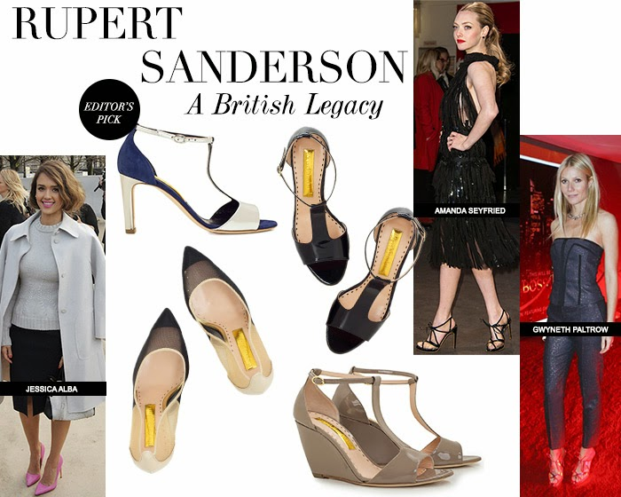 http://www.laprendo.com/The_Celebrity_Shoe.html?utm_source=Blog&utm_medium=Website&utm_content=The+Celebrity+Shoe&utm_campaign=11+Feb+2015