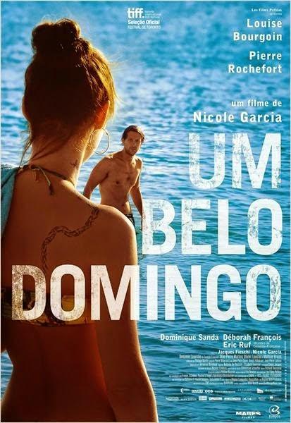 Um Belo Domingo – Dublado (2013)