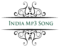 India Mp3 Song,Celebrity OOPS Wallpapers,Ringtones mp3,Photos,Pictures