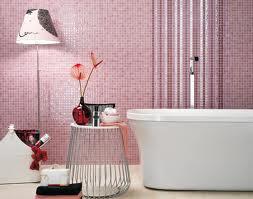 Consigli per la casa e l 39 arredamento idee per arredare o for Tende lilla glicine
