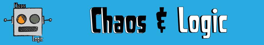 Chaos & Logic