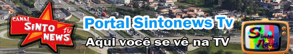 Portal Sintonews TV