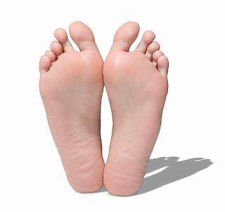 Ejercicios para eliminar el dolor de pies