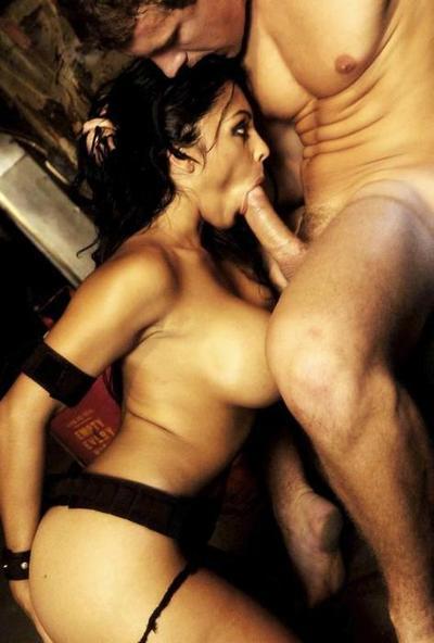 Порно фото бдсм черно белое 49973 фотография