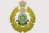 Indo-Tibetan-Border-Police-Force-ASI-recruitment-2014