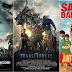 Filmes de Julho