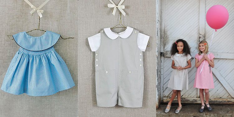 42f525de8705 I just had to pop in and tell you about my favorite sale of the year! Olive  Juice Kids is offering their European-inspired children s clothing up for  super ...