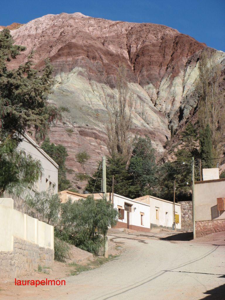 cerro_2561