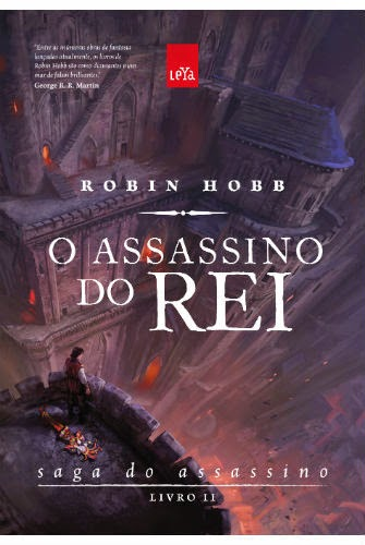 http://geral.leya.com.br/pt/literatura-fantastica/o-assassino-do-rei-vol-2-a-saga-do-assassino/