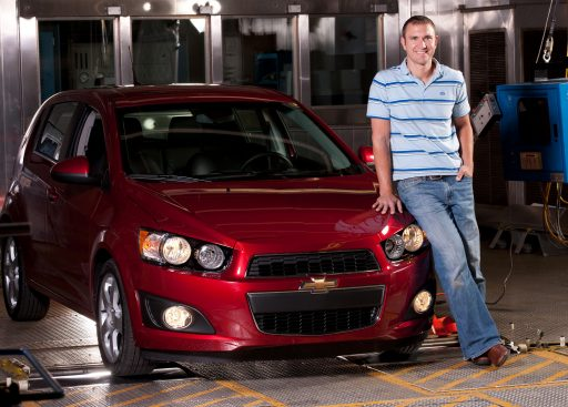 bob johnson chevrolet 39 s blog october 2012. Cars Review. Best American Auto & Cars Review