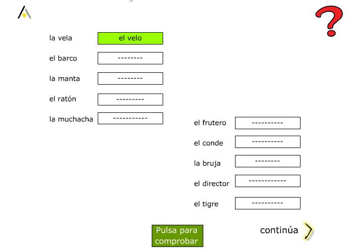 http://www.ceipjuanherreraalcausa.es/Recursosdidacticos//TERCERO/Lengua/datos/U06/04.htm