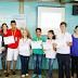 CAIC promoveu premiação dos alunos vencedores de projeto da Intervias