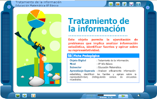 external image tratamiento.png