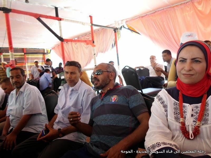 الحسينى محمد,# الخوجة,الحسينى محمد,# الخوجة,ALHUSSINY,الحسينى,الخوجة,alkoga
