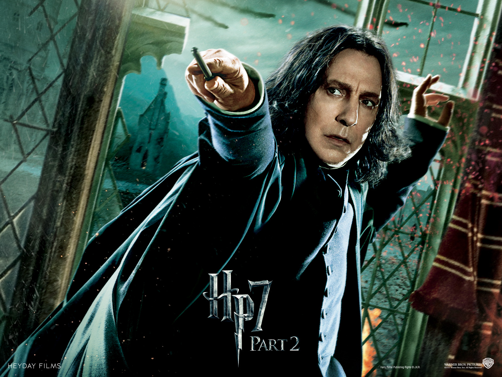 http://4.bp.blogspot.com/-kO3GYDa9Tmk/TkRFT59iSaI/AAAAAAAAFVA/wMFtJe7e9zw/s1600/Alan_Rickman_in_Harry_Potter_and_the_Deathly_Hallows%2B_Part_2_Wallpaper_11_1024.jpg