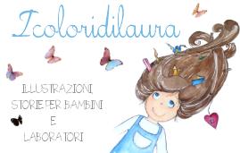 Icoloridilaura