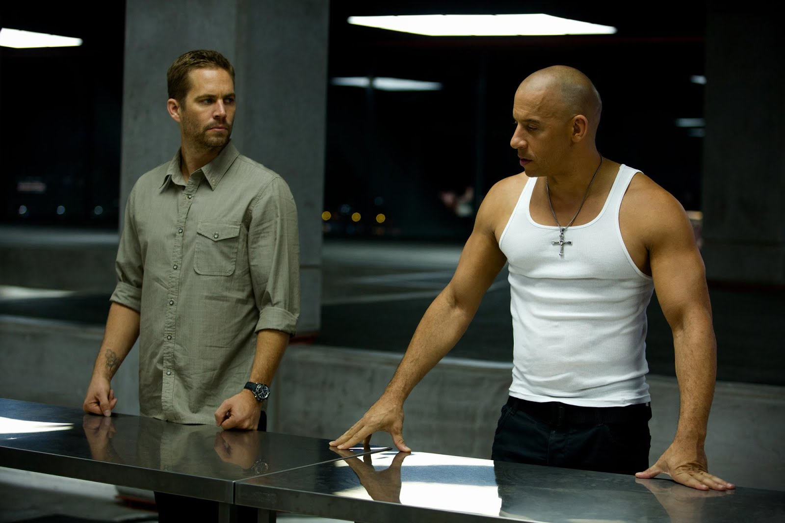 fast and furious 6 movie still2B252822529 - fast and furious 6 movie images