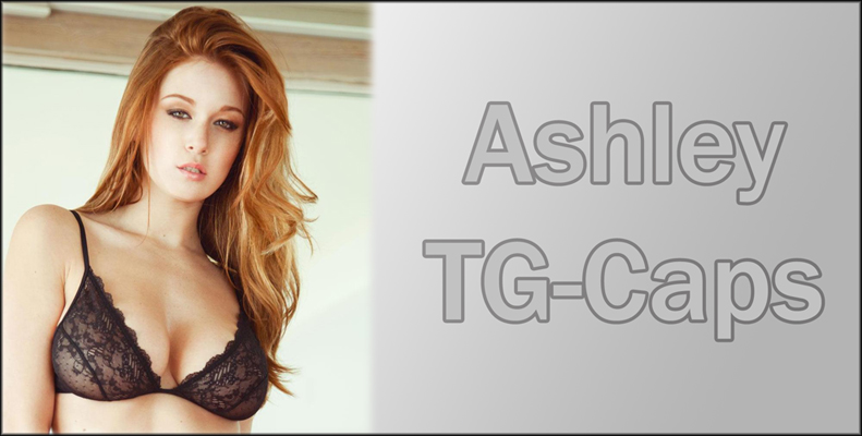 Ashley TG- Caps