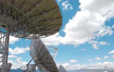 6 Ejes Reforma Telecomunicaciones