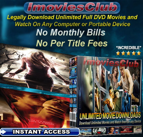 Download Movies For Free Online No Cost : Avoid Bootleg Movies Download Free Online Movies Legally