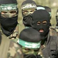 kelompok teroris