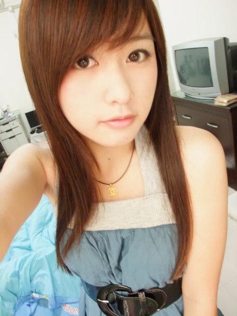 blog--sphere.blogspot.com - Kumpulan Foto Gadis Korea Seksi Cantik Hot