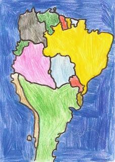 http://conoblogdelprofejuan.blogspot.com.es/2014/03/geografia-fisica-de-la-tierra.html