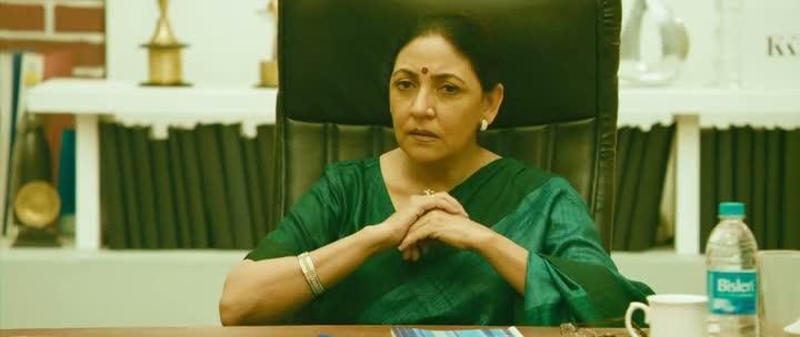 Watch Online Full Hindi Movie Inkaar 2013 300MB Short Size On Putlocker Blu Ray Rip