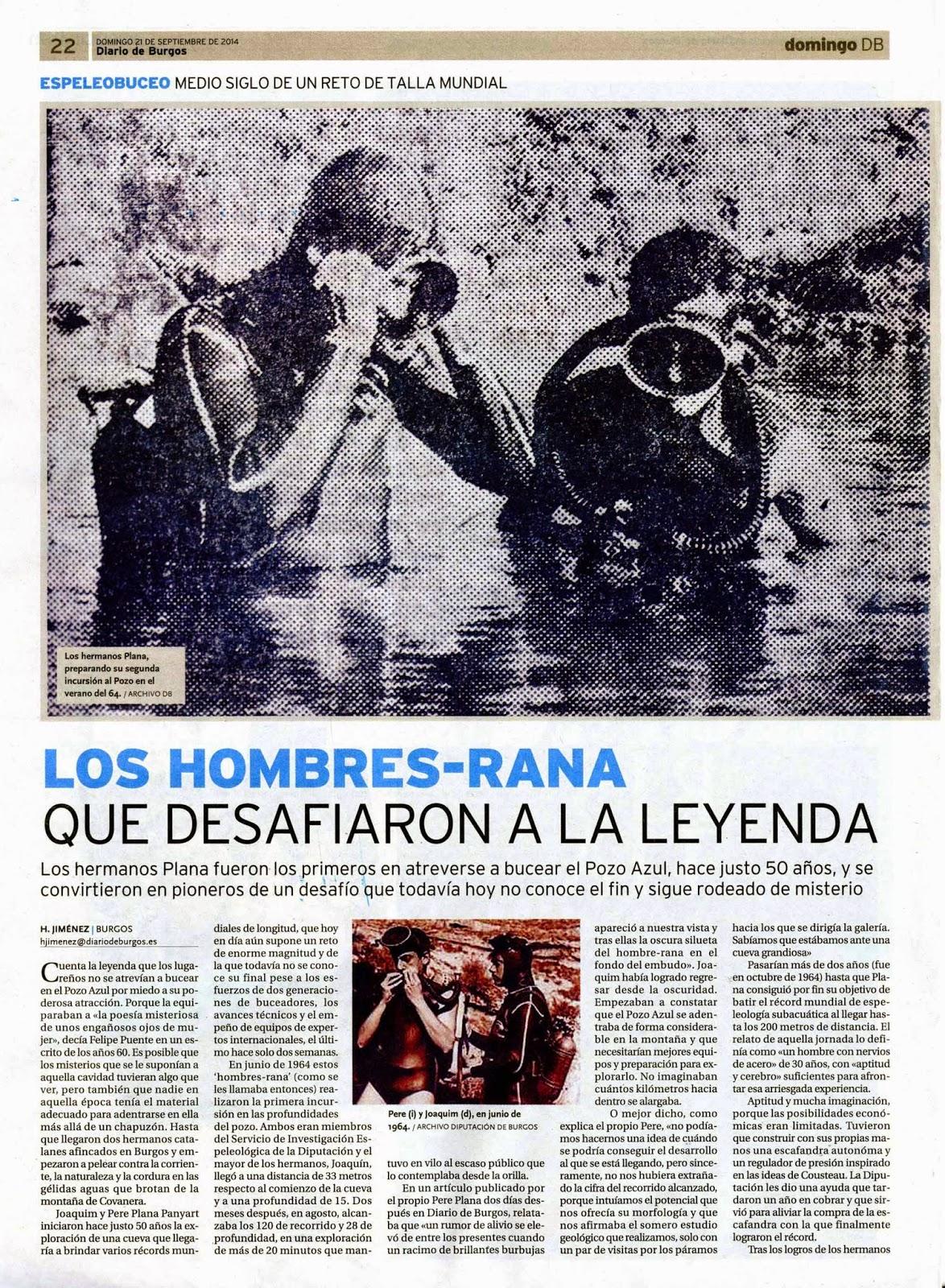 http://bibliop3.blogspot.com.es/