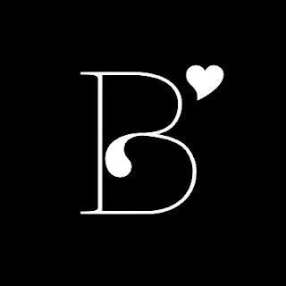 https://www.bloglovin.com/blogs/eat-explore-enjoy-11184613