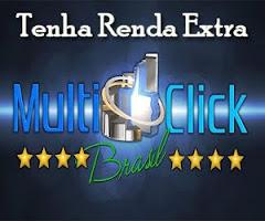 Multi Clik