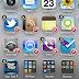 MultiIconMover permite mover vários ícones de uma só vez