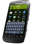 Blackberry Torch 9860-8