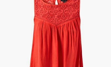 New Look Ideal Summer Outfit