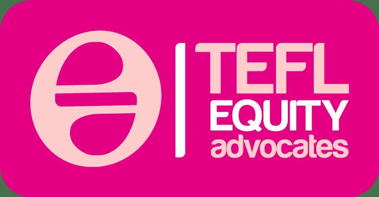 http://teflequityadvocates.com/