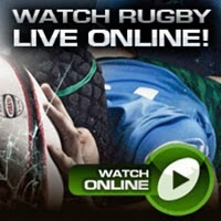 Watch live football free online now: Asian 5 Nations rugby 2011 ...