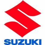 Daftar Harga Mobil Baru Suzuki - Suzuki Baru