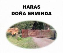 Haras Doña Erminda