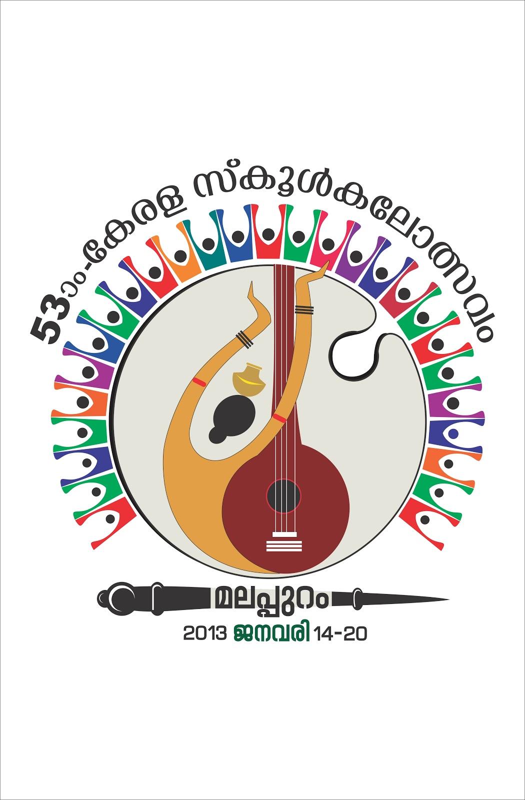 Kerala School Kalolsavam 2015