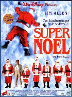 Super Noël (1995)