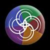 Classified staff logo