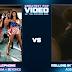 ROUND #2: Vota por 'Telephone' como el mejor video de la era moderna